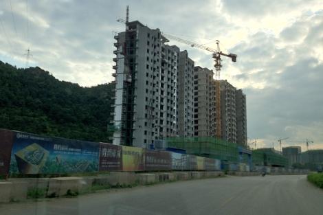 Xinglong06